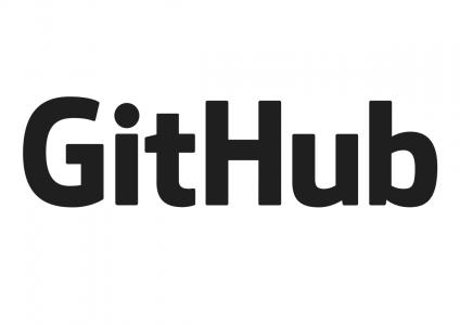 ОБНОВЛЕНО: Microsoft купила сервис GitHub за $7,5 млрд