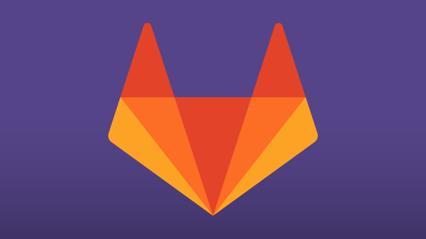 GitHub как попытка Microsoft укрепиться нарынке труда. микроблог Кирилла Перестюка