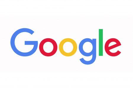 Google упростила настройки приватности и управление учетной записью (пока только на Android)