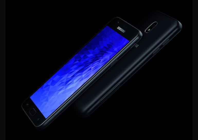 Анонсированы новые смартфоны Samsung Galaxy J3 и J7 стоимостью от $210