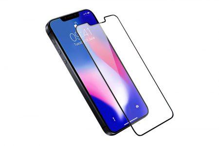 Больше никаких маленьких смартфонов от Apple. По слухам, компания передумала выпускать iPhone SE 2