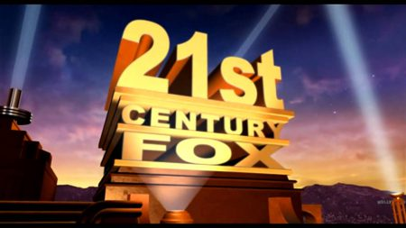 Comcast предлагает за 21st Century Fox $65 млрд, пытаясь перебить предложение Disney