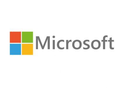 Reuters: Microsoft хочет бросить вызов Amazon в сегменте автоматизированных магазинов без касс