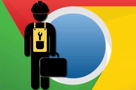 «Только Chrome Web Store»: Google заблокирует установку расширений для Chrome из сторонних сайтов