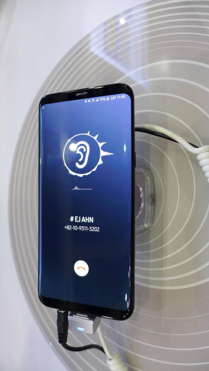 Смартфонам Samsung Galaxy S10 и LG G8 приписывают «говорящие» дисплеи, занимающие 100% площади лицевой панели - ITC.ua