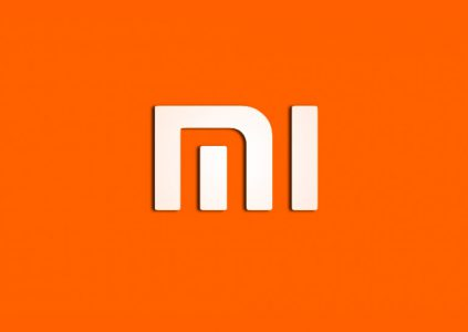 Xiaomi готовит к выпуску смартфоны Redmi 6 Pro, Mi Max 3 и планшет Mi Pad 4