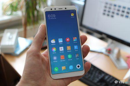 Нет, Xiaomi не прекращает выпуск смартфонов