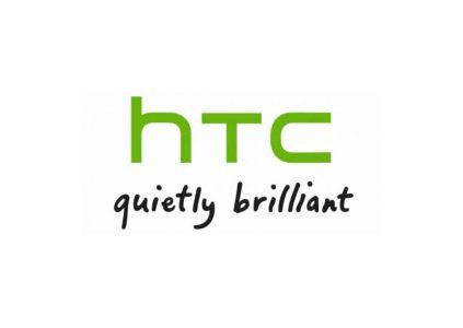 В надежде достичь прибыльности HTC уволит 1500 сотрудников