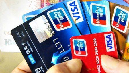 ПриватБанк станет партнером платежной системы UnionPay в Украине