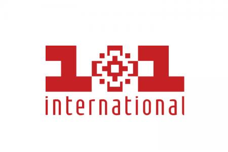 «1+1 медиа» выпустила стриминговое приложение 1+1 International для украинцев за рубежом