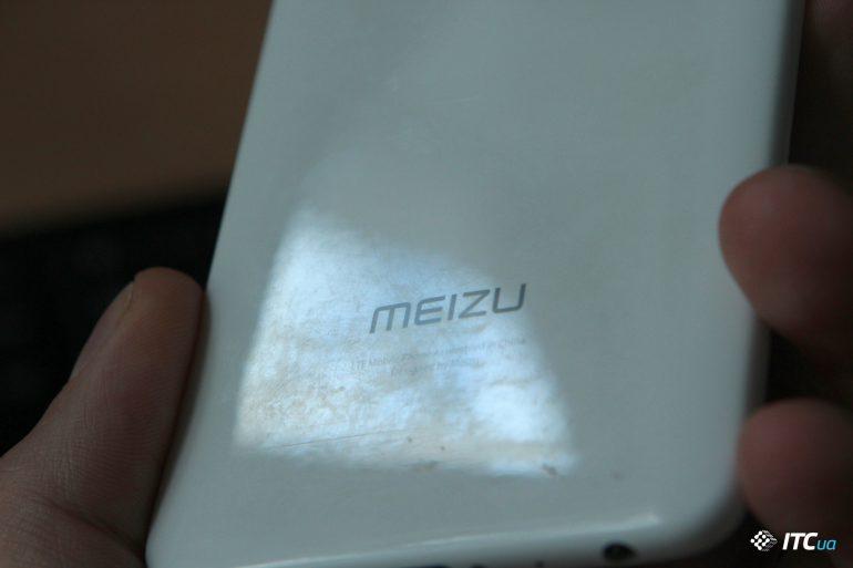Обзор Meizu 15: не такой, как все - ITC.ua