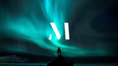 Volvo запускает бренд M для интеллектуального сервиса проката автомобилей