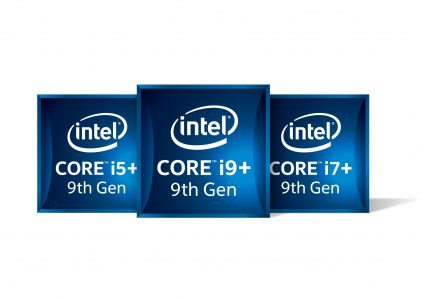 Процессоры Intel Coffee Lake Refresh ожидаются 1 августа, включая 8-ядерный Core i9-9900K и 6-ядерный чип с припоем под крышкой для достижения частоты 5,5 ГГц