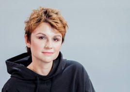 Анна Ткаченко, диджитал-директор 1+1 Media: «Сегодня, чтобы оставаться успешными и выходить в прибыльность все медийные компании трансформируются в мультимедийные»
