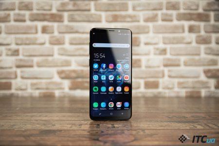 Рекордная прибыльная серия Samsung прервалась, аналитики указывают на слабые продажи Galaxy S9