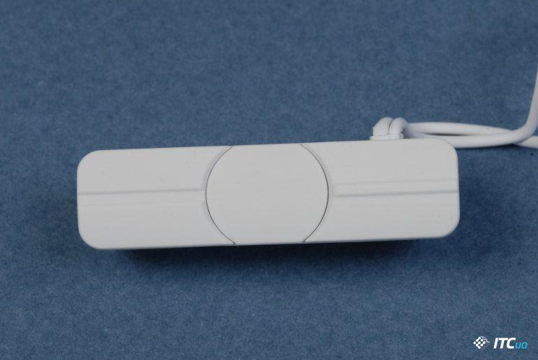 Обзор беспроводных наушников Zagg iFrogz Impulse Wireless - ITC.ua