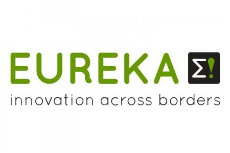 Украинские ученые начинают работу в новом проекте европейской программы «EUREKA», посвященном электронной медицине с использованием 5G-технологий