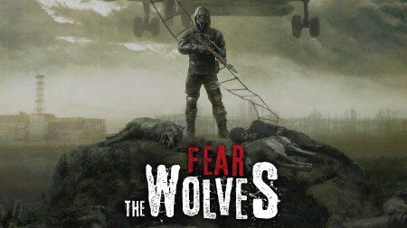 Запланированный на сегодня выход в Steam «королевской битвы» Fear the Wolves отложен до конца лета