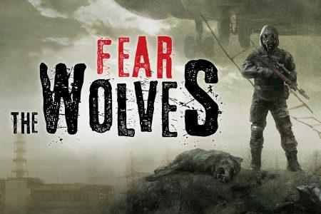 Украинская «королевская битва» Fear the Wolves выйдет в Steam Early Access 18 июля 2018 года по цене $19,99