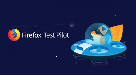 Mozilla выпустила два новых экспериментальных приложения: менеджер паролей для iOS и менеджер заметок для Android