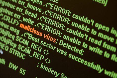 СБУ предотвратила попытку российских хакеров устроить техногенную катастрофу в Украине