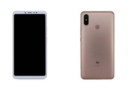 Смартфон Xiaomi Mi Max 3 будет представлен 19 июля