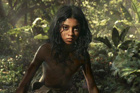 Фильм Mowgli / «Маугли» Энди Серкиса не выйдет в кинотеатрах, его выкупил Netflix для экслюзивного показа подписчикам сервиса