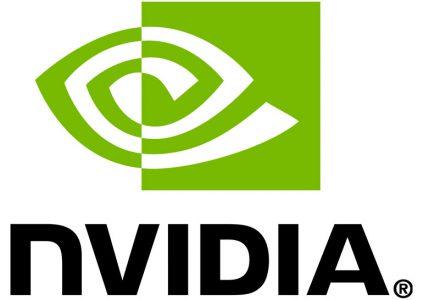 NVIDIA рассказала об алгоритме адаптивного временного сглаживания (ATAA) на базе трассировки лучей