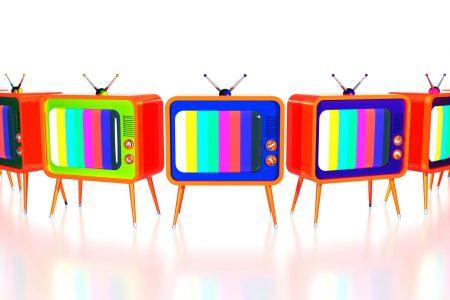 В Украине начали отключать аналоговое телевидение: сегодня в Киеве, а с 31 августа – по всей стране