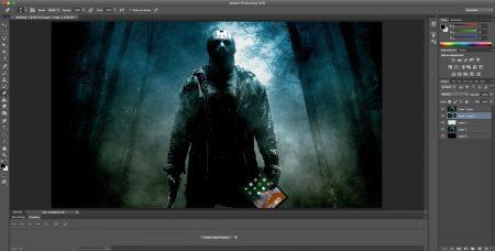 Adobe планирует выпустить в 2019 году полноценную версию Photoshop для планшетов iPad