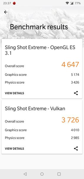 Обзор OnePlus 6 - ITC.ua