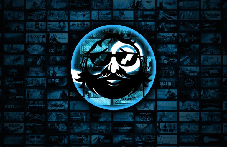 a56cacd24a6ac Valve работает над созданием собственного статистического сервиса, который  заменит сторонний Steam Spy