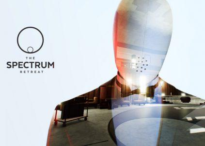 The Spectrum Retreat: добро пожаловать, или выход воспрещен