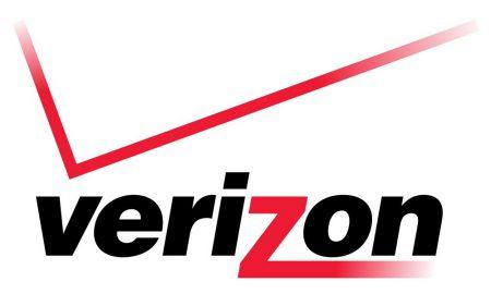 Американский оператор Verizon больше не активирует в своей сети 3G-смартфоны и полностью отключит сеть 3G CDMA к концу 2019 года