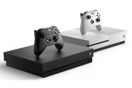 Microsoft работает сразу над двумя консолями следующего поколения — обновленной Xbox Scarlett и дешевой стриминговой версией для сервиса XCloud