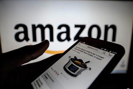 Amazon может дать себе еще одну попытку на рынке смартфонов