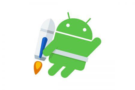 Платный Android? В Google предупредили, что решение Еврокомиссии ставит под угрозу бесплатную модель распространения ее ОС