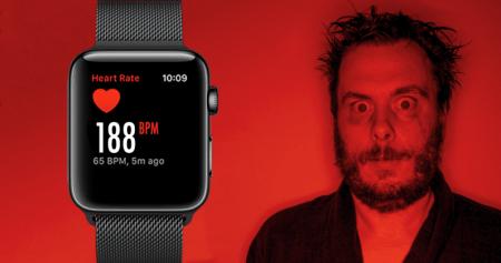 Наркоманы массово используют фитнес-браслеты и умные часы для предотвращения передозировки. Врачи предупреждают, что так риск еще выше - ITC.ua