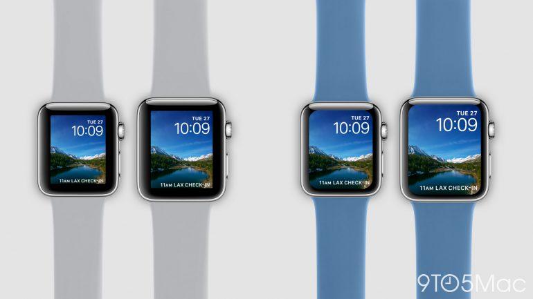 Мин-Чи Куо: Осенью Apple глобально обновит свои продукты, представив безрамочный 11-дюймовый iPad Pro, более крупные Apple Watch, новый бюджетный MacBook Air и другие новинки - ITC.ua