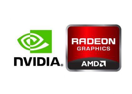 QA Consultants: У AMD самые стабильные графические драйверы в отрасли