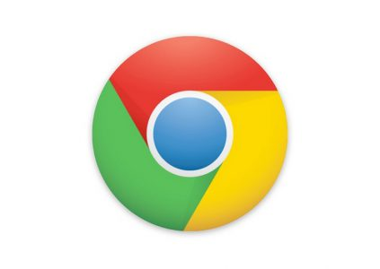 В Chrome для большинства пользователей добавлена функция Site Isolation, устраняющая уязвимости Meltdown и Spectre - ITC.ua