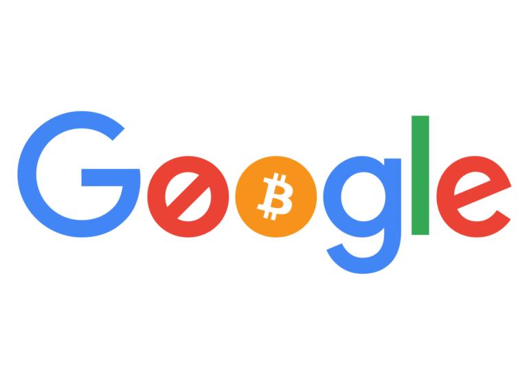 Google Play внес приложения для майнинга криптовалют наустройствах вчерный список