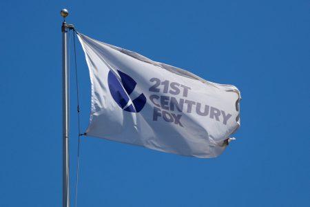 Comcast вышел из борьбы за активы 21st Century Fox, уступив право покупки Disney