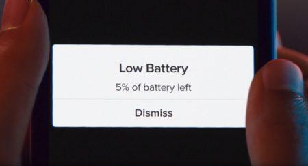 Samsung рекламирует большой аккумулятор и другие особенности смартфона Galaxy Note9