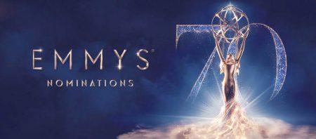 Netflix впервые обошел HBO по числу номинаций «Эмми», «Игра престолов» претендует на 22 награды