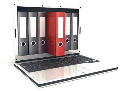 Сервис электронных услуг iGov переходит на баланс государства