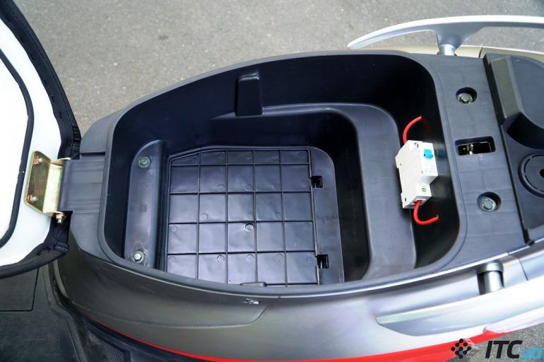 Тестируем электроскутеры Maxxter Fancy и Maxxter Speedy - ITC.ua