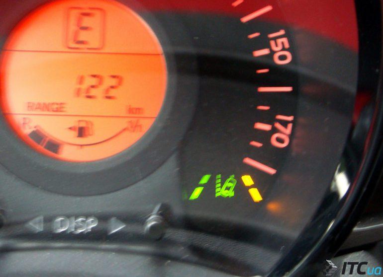 Изучает рецепт «сити-кара» на примере Peugeot 108 - ITC.ua