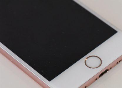 Apple исправила ошибку, которая вызывала сбой iPhone при написании слова «Taiwan»