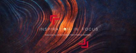 Huawei совместно с National Geographic проводят конкурс мобильной фотографии Next Image с главным призом в 10 тыс. евро - ITC.ua